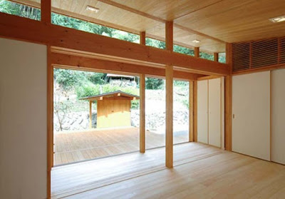 Minimalist-Japanese-House-Design-in-Hiroshima-by-Architects-Keisuke-Kawaguchi