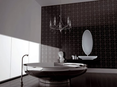 Bathroom Interior Design, bathroom ideas