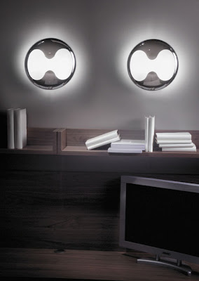 Contemporary Lighting, Lighting Interior, Interior Design, Eight Lighting, Lighting by Lucente