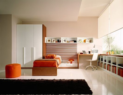 Teen Room Decoration, Room Decoration, Interior Design, Interior Decoration