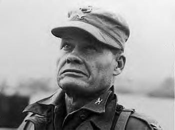 "Chesty Puller Quotes. General Lewis B. ""Chesty"" Puller"