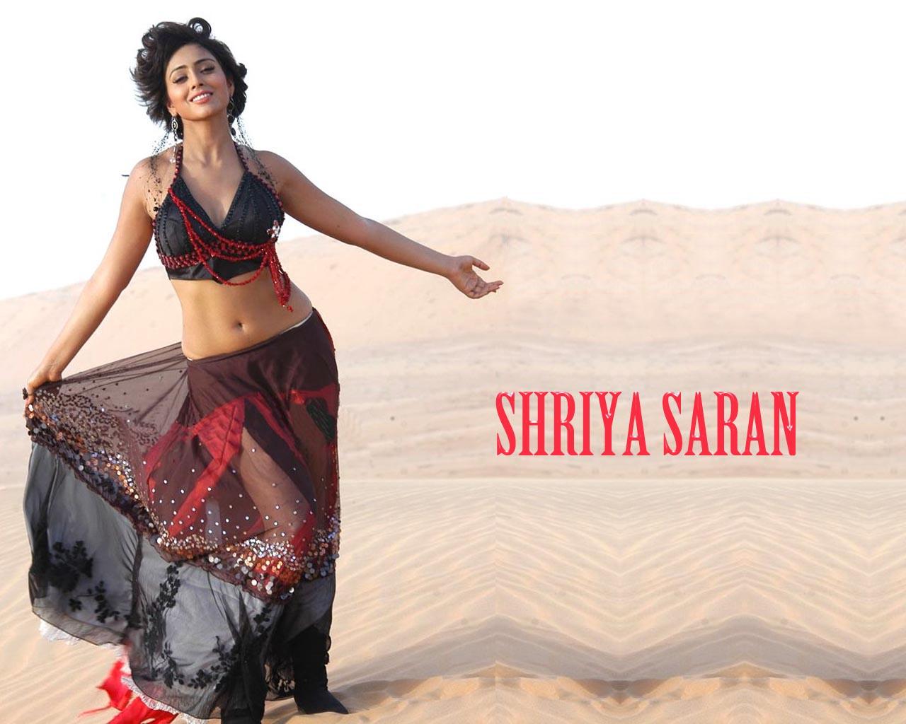 Indian Actress Panty Line