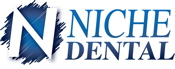 Niche Dental: Marketing Campaigns