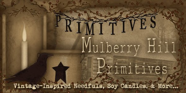 Mulberry Hill Primitives