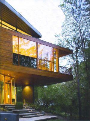 http://2.bp.blogspot.com/_a4WBBzZ9UHo/SXYWRRbYwGI/AAAAAAAAC14/Vq6ahPjr_t4/s400/cullen%C2%B4s+house.jpg