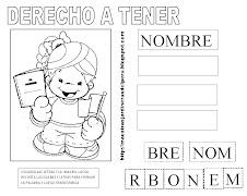 NOMBRE3