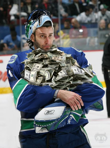[luongo-lottery-copy1.jpg]
