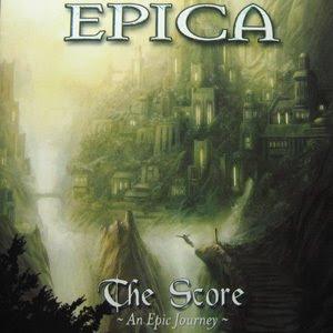 Epica solitaire ground descargar juegos