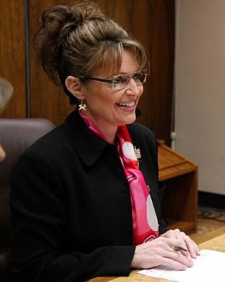 sarah palin hot. Sarah Palin Hot Pictures Batch