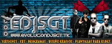VISITA A DJS EVOLUCION