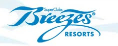 Breezes Resorts