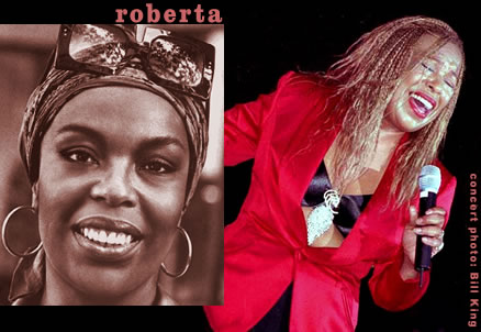 proberta black singles Discover amazing things and connect with passionate people.