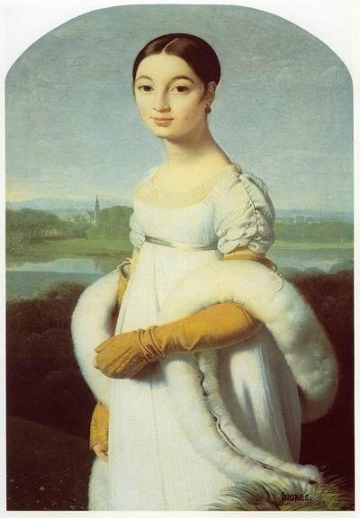 francesca gregorini katherine moennig. Gallery | francesca gregorini