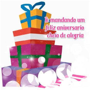 http://2.bp.blogspot.com/_a5DQiVOR_XU/TOB0f-W9VmI/AAAAAAAADi0/PQq7i7NP4z4/s1600/1-feliz-aniversario-54.jpg