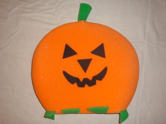 Cotillon de Halloween - Imagui