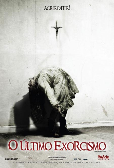 O Último Exorcismo  Dublado Ultimoexorcismo_1