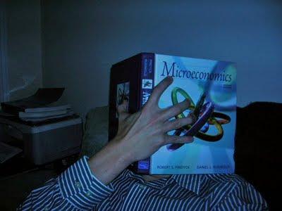 Must absorb knowledge. Must absorb knowledge.