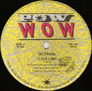 old skool club classics songs