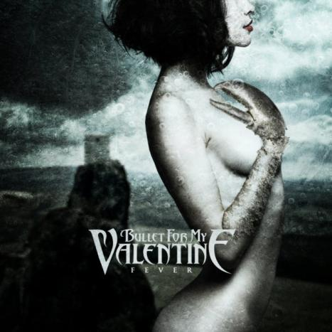 bullet for my valentine wallpaper. Bullet For My Valentine Cd.