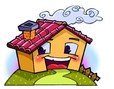 Decreto legge per l'ampliamento della propria abitazione