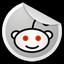 on Reddit