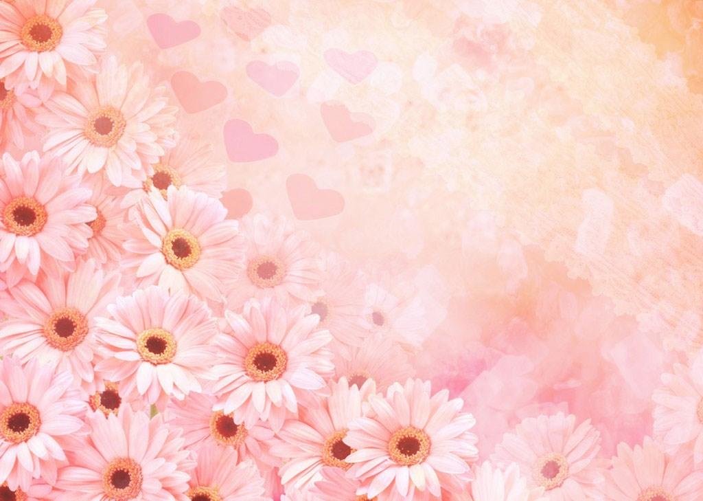 Fondos lindos con flores pque as imagui for Imagenes de fondos de pantalla lindos