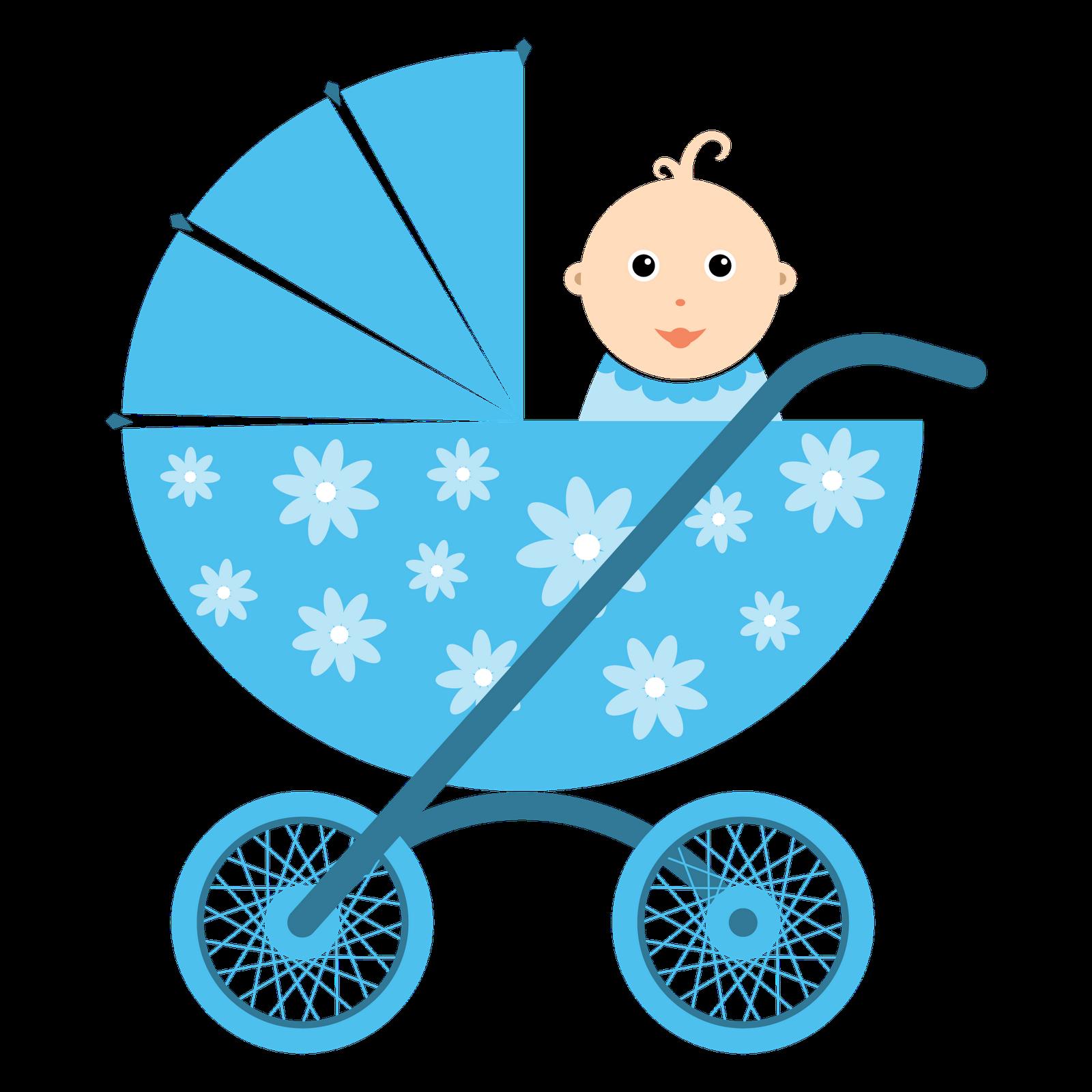 Recursos infantiles cochecitos de bebe for Coches para bebes