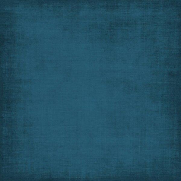 Recursos infantiles: fondos azules lisos