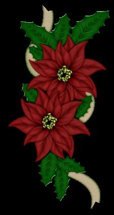 Im genes y gifs de navidad adornos de navidad png - Adornos colgantes de navidad ...
