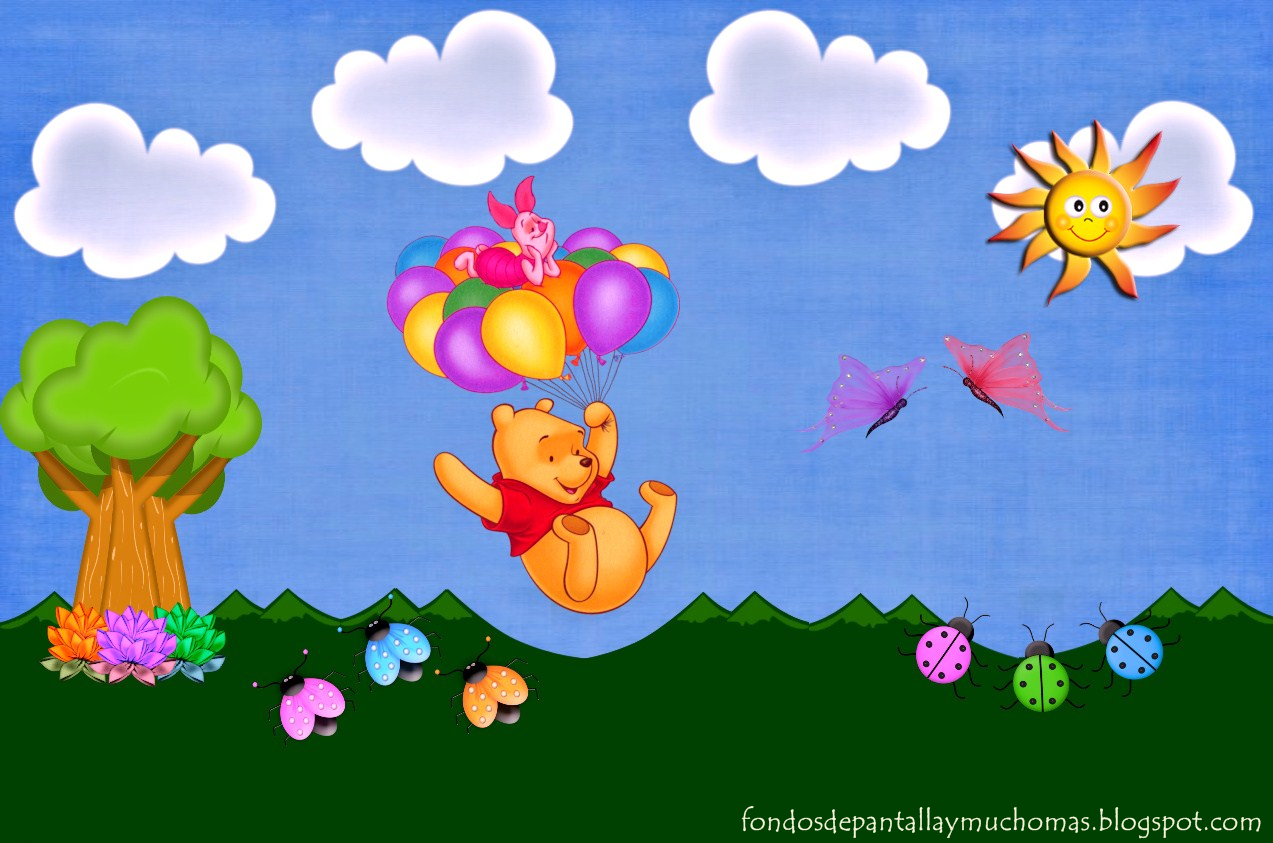 Fondos animados para caritas imagui for Fondos animados gratis