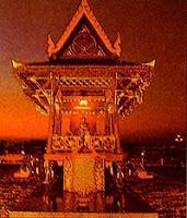 Nong Bua Lam Phu province