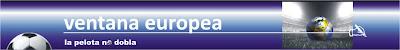 http://2.bp.blogspot.com/_a5rogr9lr10/S_BC7PQvDxI/AAAAAAAAAyA/bKUFQtnX02k/s400/ventana+europeaJPG.jpg