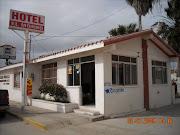 HOTELES EL MORRO