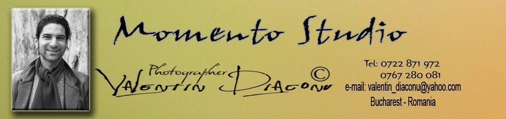DIACONU VALENTIN