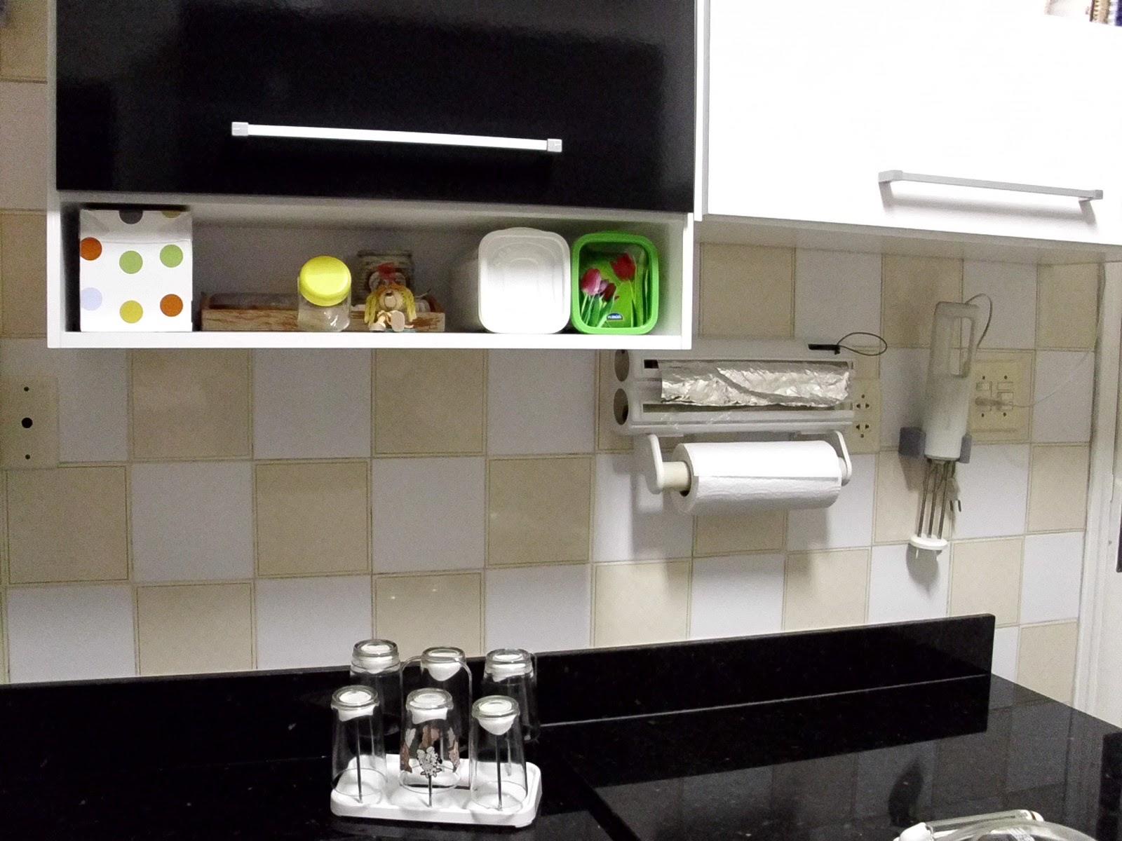 Melhorias em minha cozinha um dos presentes que ganhei durante esse #9E9A2D 1600 1200