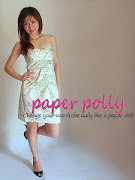 Shop at Paper Polly