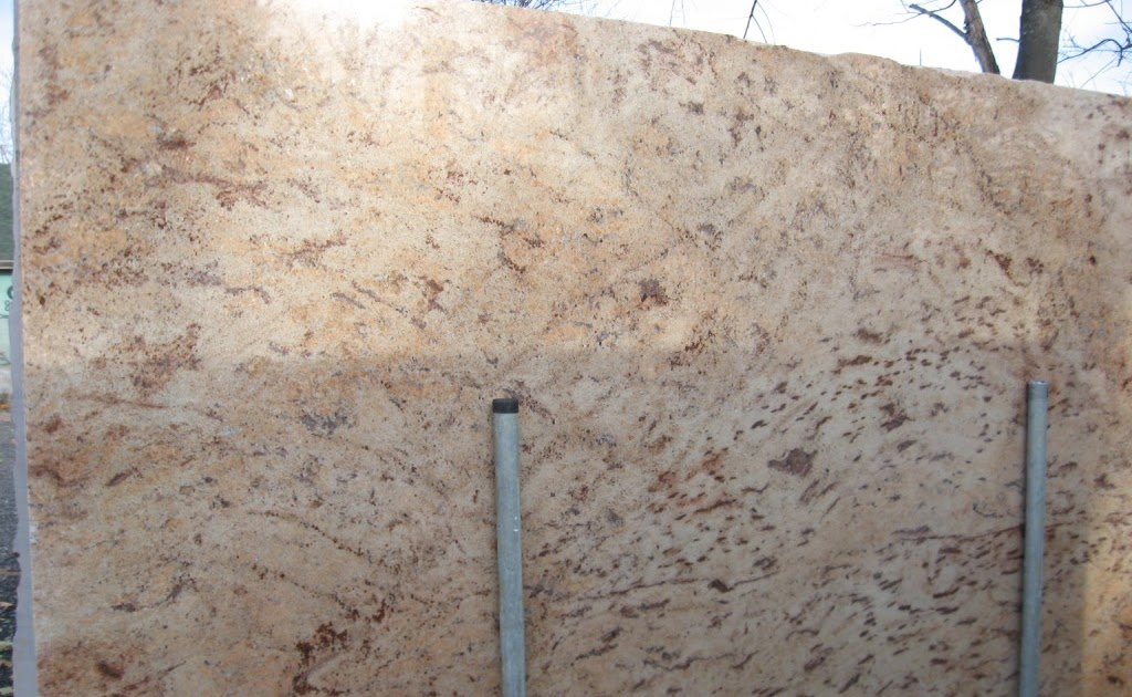 soapstone countertops maine with Shiva Pink on Copper Dune Polished Granite Slab Random 1 1 4 also Small Cottage Kitchen Design Ideas also 58 together with Amazing Farmhouse Sinks To Make Your Kitchen Pop besides Plumbing.