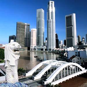 http://2.bp.blogspot.com/_a6aMuBe81Xw/TFOU-9O52XI/AAAAAAAAABo/8cxmO8Bxrgw/s320/singapore.jpg
