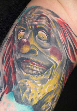 Clown_tattoo_mjpg