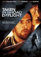 Snatched 2009 DVDRip (2009)
