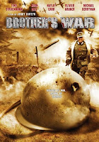 Brothers War (2009) DVDRip XviD
