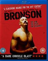 Bronson (2009)