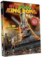 Evil Bong 2 King Bong (2009) dvdrip