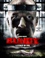 Bundy A Legacy Of Evil (2009) dvdrip