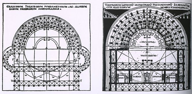 Introduccion a la arquitectura sobre el concepto de la for El concepto de arquitectura