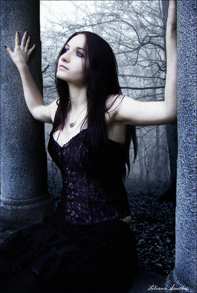 **********IMAGENES GOTICAS********** - Página 2 Your_love_is_like_poison_by_Princess_of_Shadows