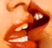 Un beso...