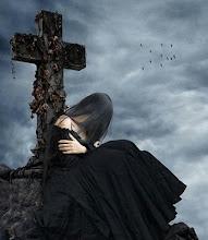 Cuando todo se derrumba, siempre queda una esperanza...;