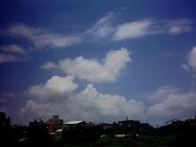 千變萬化彩雲系列4