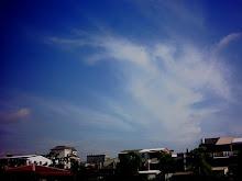 千變萬化彩雲系列3